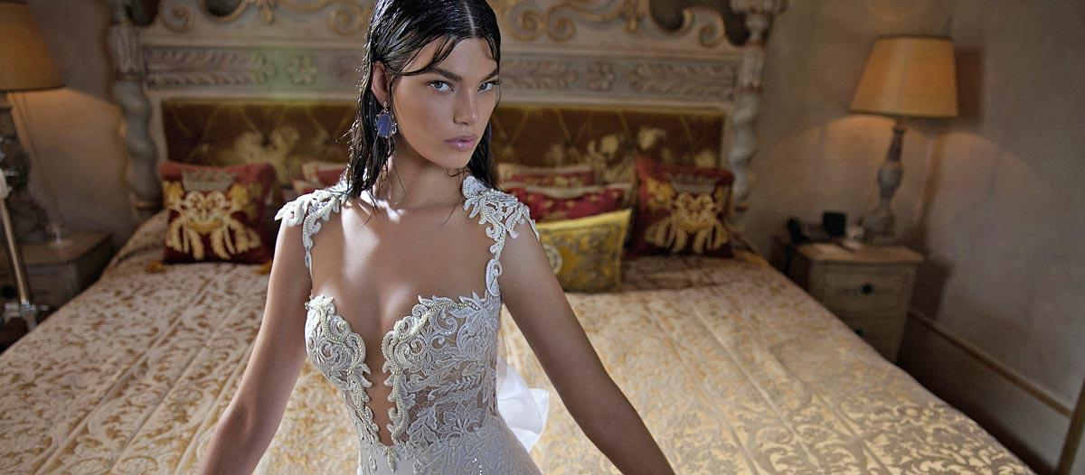 outstanding-wedding-dresses-SS-2015-13
