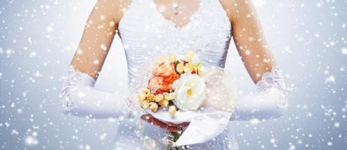Advantages-Of-A-Winter-Wedding