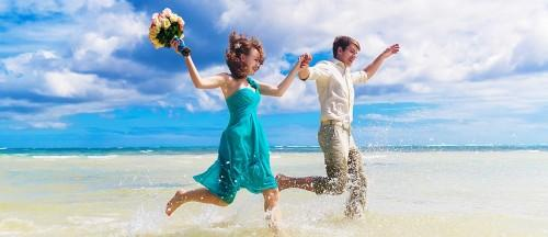 15 Best Tips On How To Plan A Honeymoon