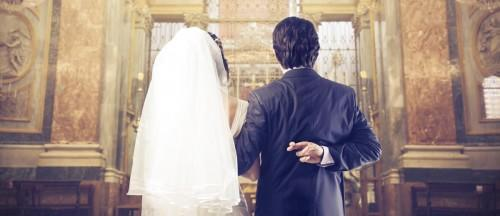 Step-By-Step-For-Writing-Your-Own-Wedding-Vows