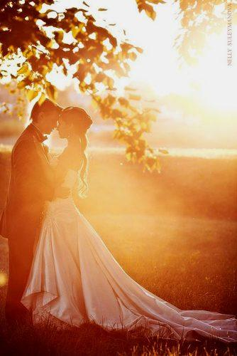 creative wedding super photos 1