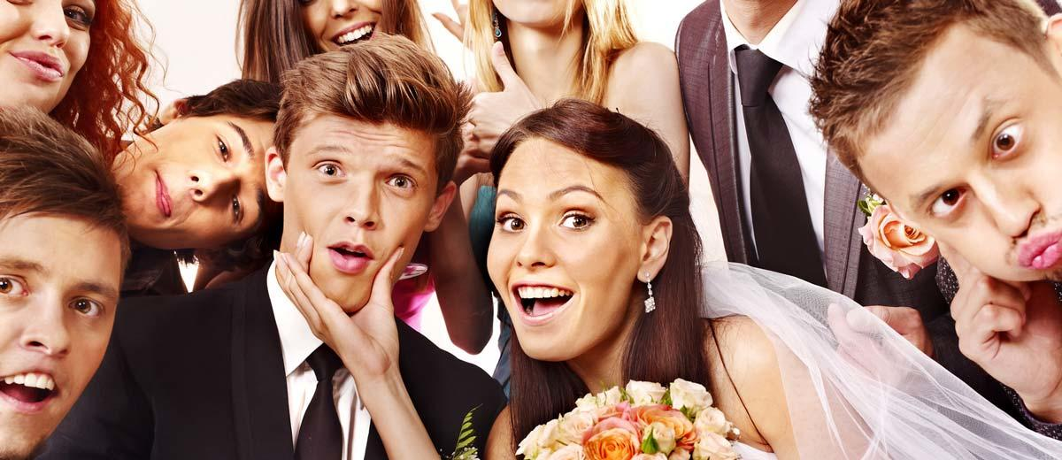 The-Perils-Of-Inviting-The-Wrong-Wedding-Guests