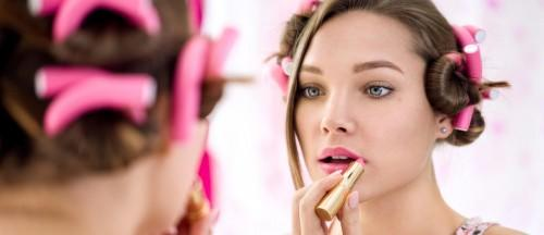 Tip-For-Avoiding-Wedding-Day-Makeup-Mistakes