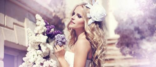 Using-Hair-Extensions-For-Your-Wedding-Day-Hairdo