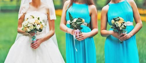 Bridesmaids,-Etiquette-&-Keeping-The-Bride-Happy