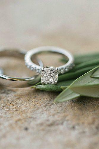 dos donts caring for your engagement ring flower white gold