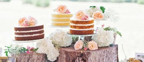 Hot-Summer-Wedding-Cake-Ideas