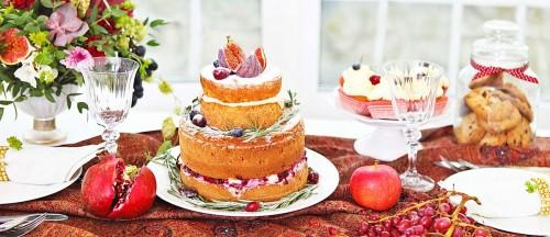 Wedding-Cake-Treds-To-Inspire-Your-Design