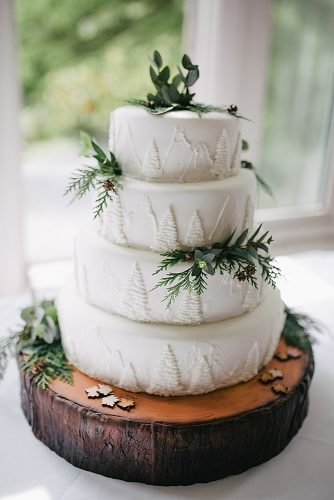 how to make a wedding cake rustic wedding cake white wedding cake