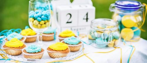 Fun-Bridal-Shower-Themes-&-Ideas