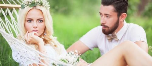 Wedding Photography Prices - What To Expect