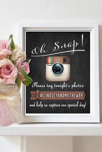 wedding signs photo booth diy wedding sign