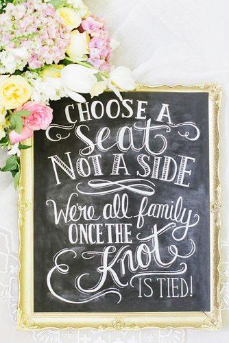 wedding signs wedding printable diy signs
