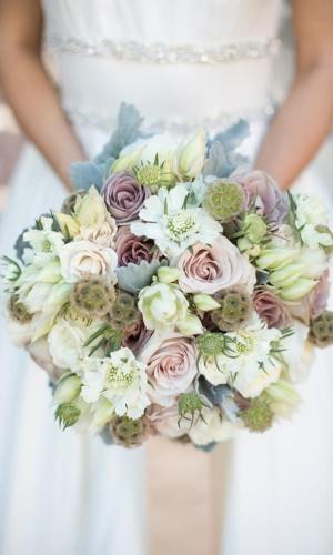 24 gorgeous wedding bouquets amy-jordan photography
