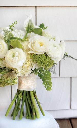 24 gorgeous wedding bouquets camrose hill flower studio