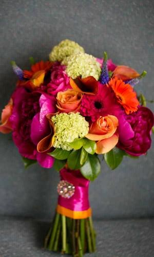 24 gorgeous wedding bouquets candace jeffery photography