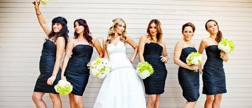 10-Ways-To-Make-Your-Bridesmaids-Feel-Special