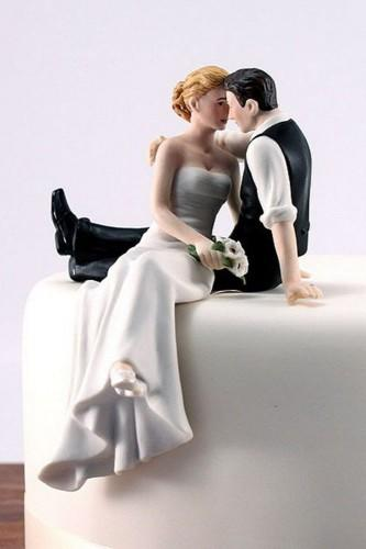 wedding cake toppers 3