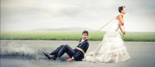 Be Prepared To Deal With 6 Most Common Wedding Emergencies