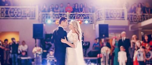 Wedding-Music-Ideas-From-First-To-Last-Dance
