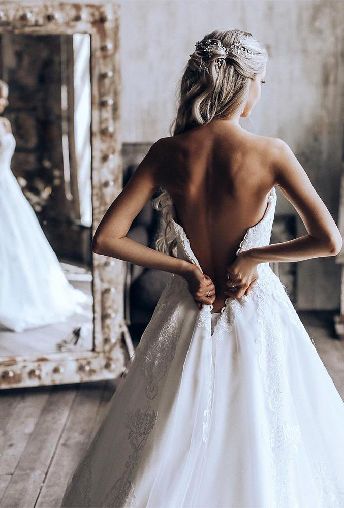 brides regret not doing at their wedding the dress switch