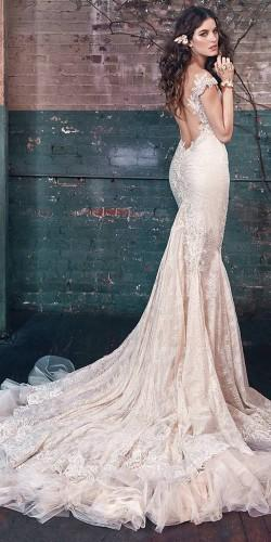 galia lahav 2016 collection favourites les reves bohemians