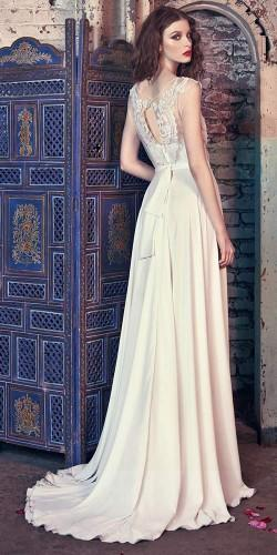 galia lahav collection favourites les reves bohemians