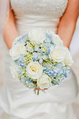 gorgeous wedding bouquets kristen lynne photography