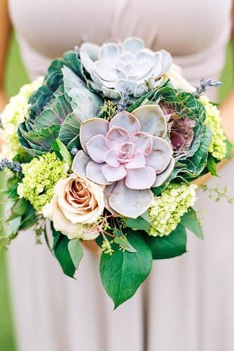 beautiful wedding bouquets 24