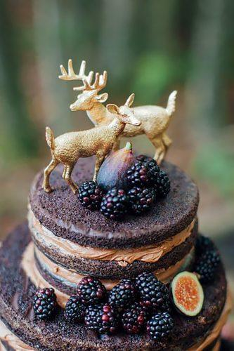 adorable cake toppers 13