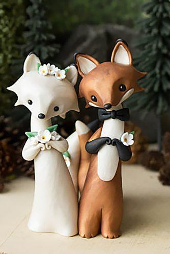 adorable cake toppers 14