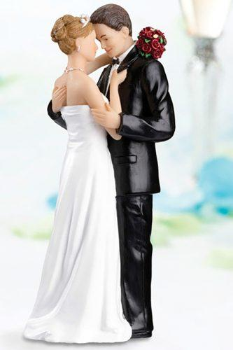 wedding cake toppers cute hugs wedding favors unlimited