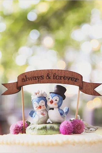adorable cake toppers 17