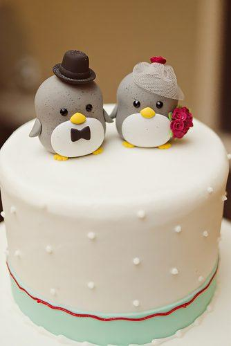 adorable cake toppers 16
