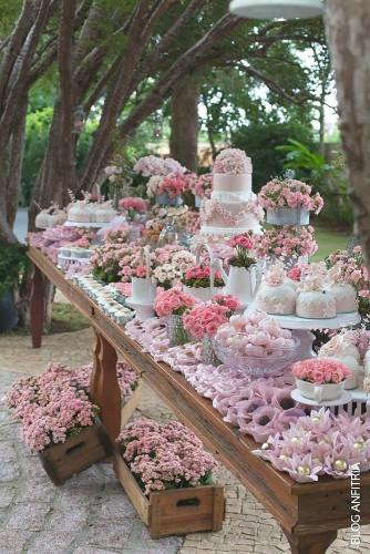 wedding dessert ideas 2