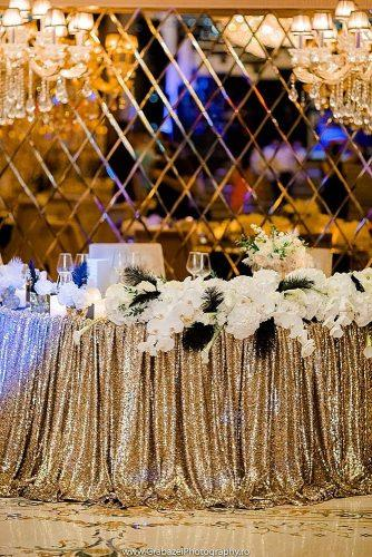 wedding themes great gatsby wedding