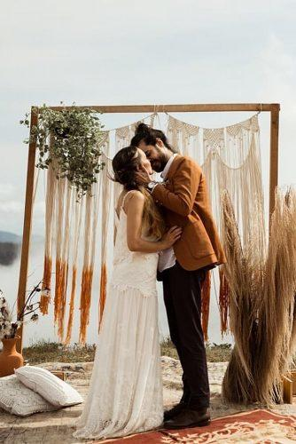 63 Trendy Wedding Themes For 2019 Wedding Forward