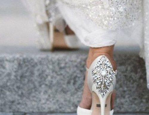 12 month wedding planning timeline shoes cute style