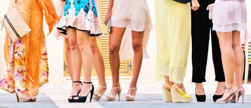 5-Crazy-Things-Brides-Ask-Their-Bridesmaids