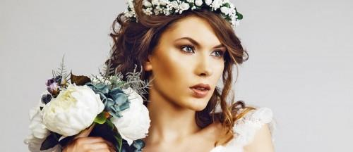 Bridal-Beauty-Tips-For-Every-Season