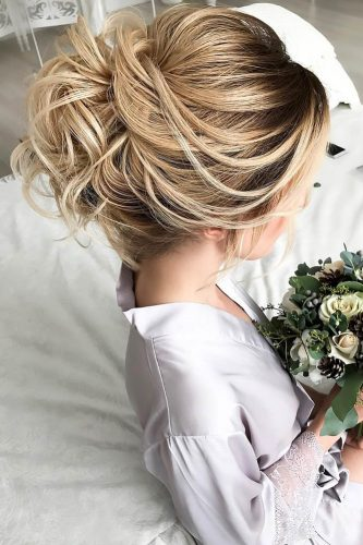 summer wedding hairstyles more updo ideas curly dyadkinaira