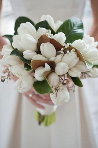 21 stunning wedding bouquets 15