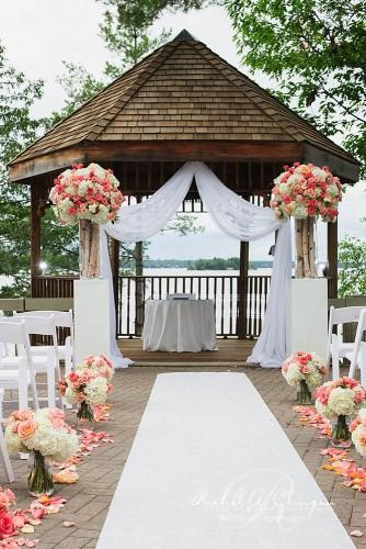 wedding backdrop for ceremony reception and more 7
