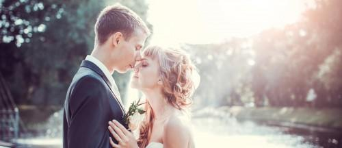 31 Beautiful Quotes About Love, Weddings & Marriage