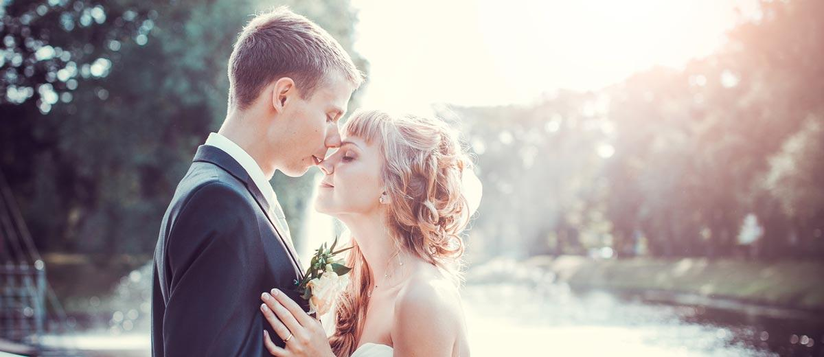 40-Beautiful-Quotes-About-Love,-Weddings-&-Marriage