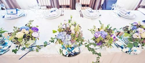 How To Set A Table - Formal Or Casual Setting