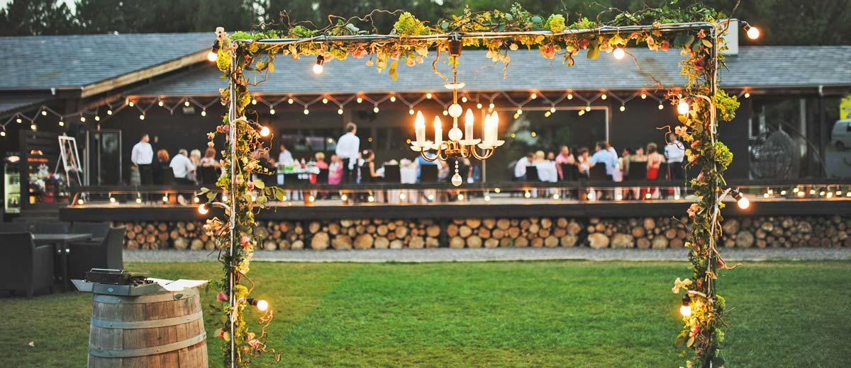 Wedding Venues And Their Hidden Costs