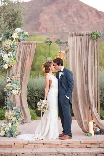 wedding backdrop for ceremony reception and more 28