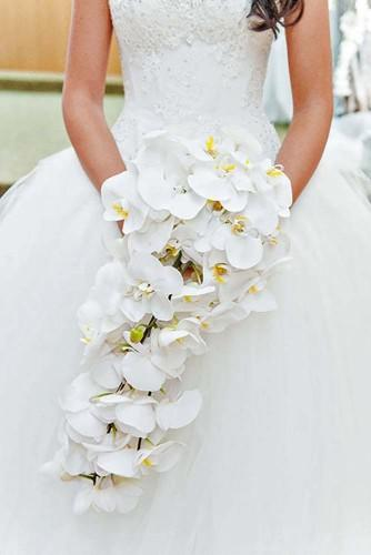 18 wedding bouquets inspiration 18
