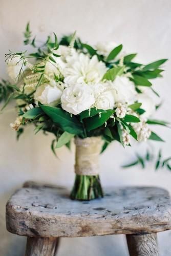 18 wedding bouquets inspiration 4